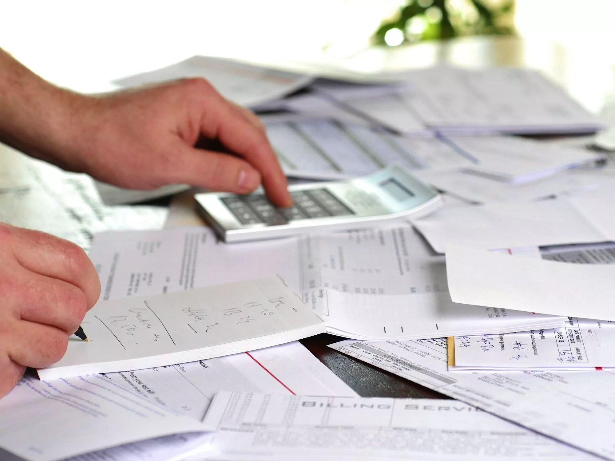renegociar dívidas Comgás
