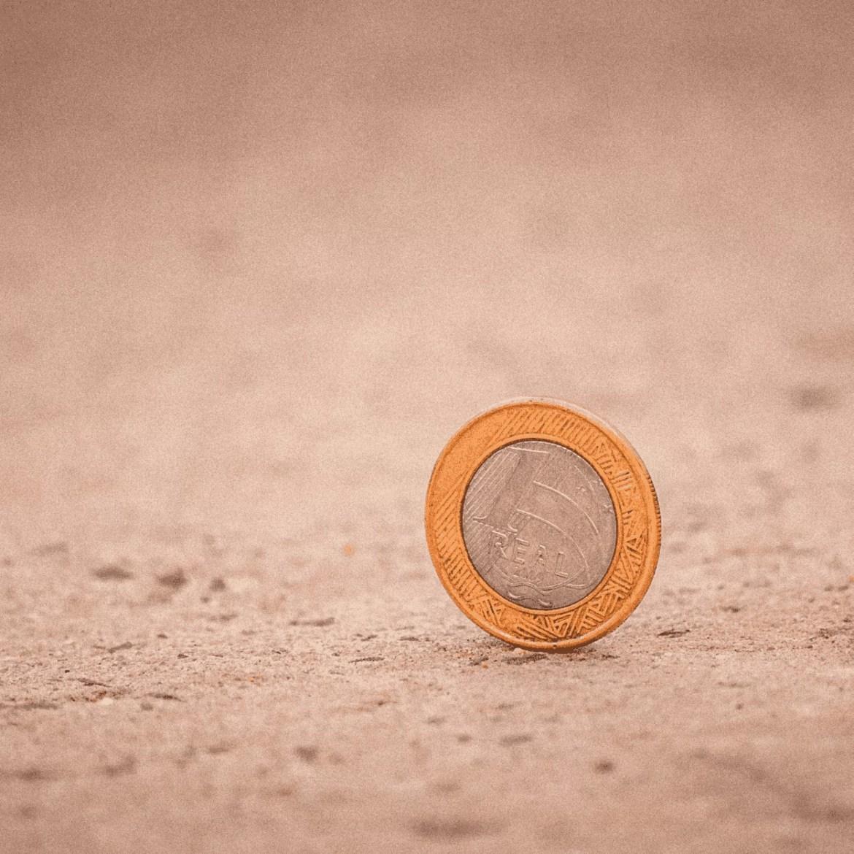 investir o décimo terceiro salário