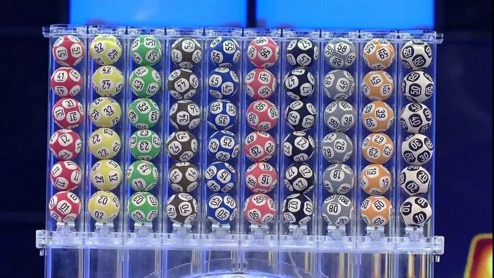Mega, Quina e mais: veja os resultados das loterias Caixa de hoje (21/11/2020)