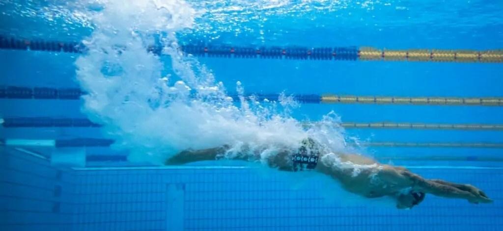 6 brasil x canada olimpiadas resultado
