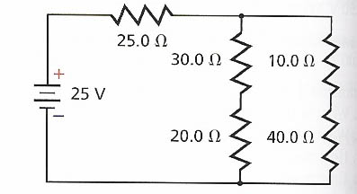 Fixed Resistor Diagram