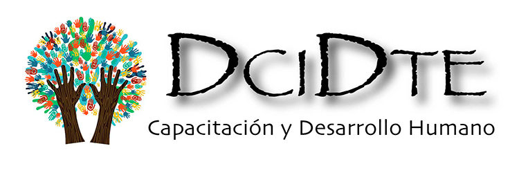 DciDte: Capacitación y Desarrollo Humano / Organizacional
