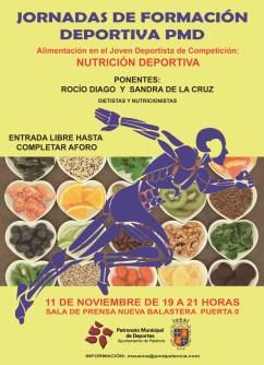 cartel-nutricion-2
