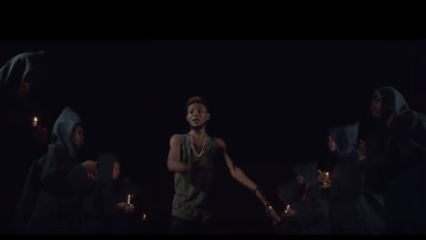 Photo of LJ – 5th August (Official Video)
