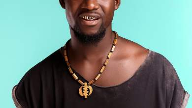 Photo of Meet The New King Of Rap – Asante The Alpha