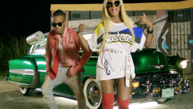 Photo of Cuppy & Tekno – Green Light (Official Video)