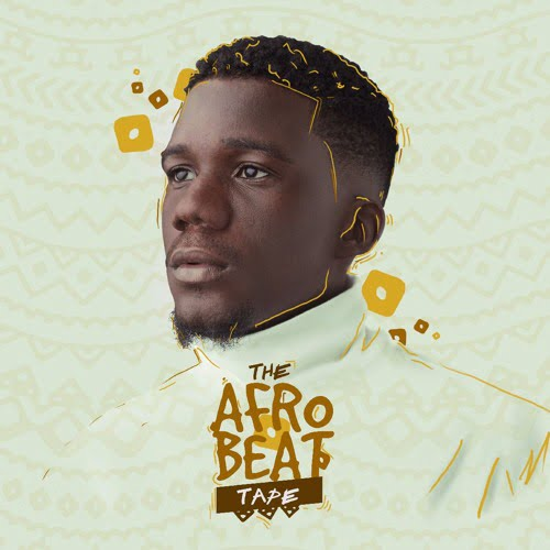paq11 - Paq ft Born Royal & Offei - Your Love (Prod. by Paq)