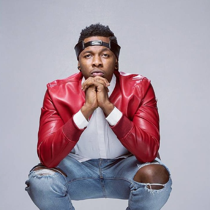 Runtown – For Life (Instrumental) (Prod  by Kayso) | DCLeakers