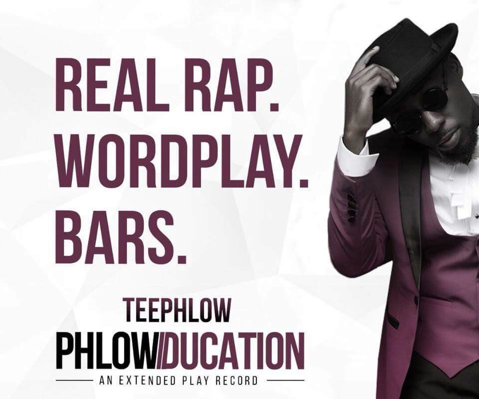 Teephlow - Phlowducation