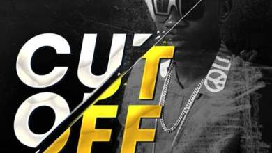 Photo of Busy Signal – Cut Off