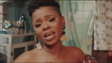 Photo of Chidinma – Love Me (Official Video)
