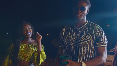 Who want jam - Magnom ft Kwaku Bs & Kidd Black - Who Want Jam (Official Video)