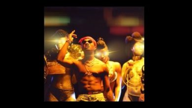 Photo of Mut4y x Wizkid x Ceeza Milli – Commando (Official Video)
