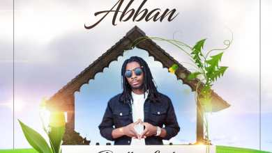Photo of Abban – Pretty Lady (Mystic Roots Riddim) (Prod. By Tunz)