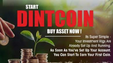Photo of Dintcoin to support SMEs