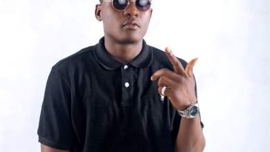 Photo of B Vanny readies Video for debut single 'Too Morch', drops April 5