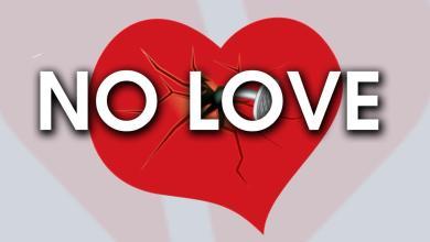 Photo of 12 Noon – No Love (Prod. by Ransom Beatz & Ohhlejo)