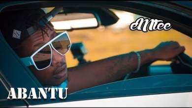 Photo of Emtee ft. S'Villa & Snymaan – Abantu (Official Video)