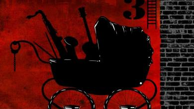 "Photo of Listen: ""Black Cadillac Season 3"" Exhibits Gibrilville's Musical Range"