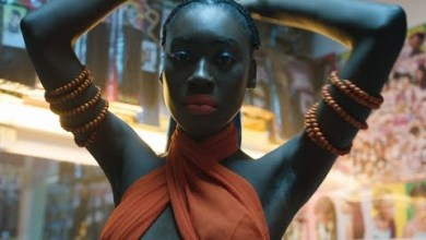 Photo of Major Lazer, DJ Maphorisa & DJ Raybel – Watch Out For This (Bumaye) (Remix)(Official Video)