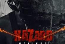 Photo of Masicka – Hazard (Prod. by TJ Records)