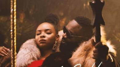 Photo of Yemi Alade ft. Rick Ross – Oh My Gosh (Remix)(Prod. by DJ Coublon)