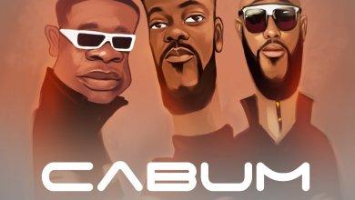 Photo of Cabum ft. Appietus & Gasmilla – Aka Mene Wo