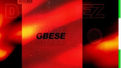 Photo of DJ Tunez ft. Wizkid & Blaq Jerzee – Gbese