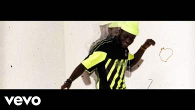 Photo of B4Bonah – See Body (Official Video)