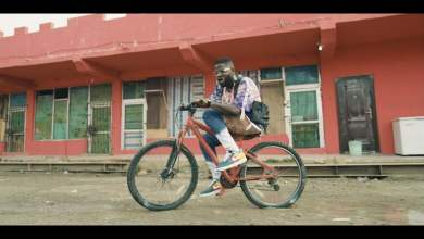 Photo of Skales – Ego (Official Video)