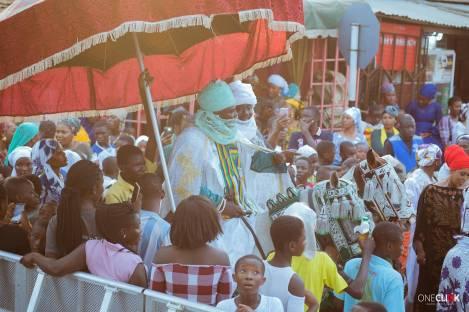 WatsUp TV 30 MinitzLive Sallah Carnival 2019 9 - Photos: Thousands turnout for WatsUp TV & 30MinitzLive 2019 Sallah Carnival Concert