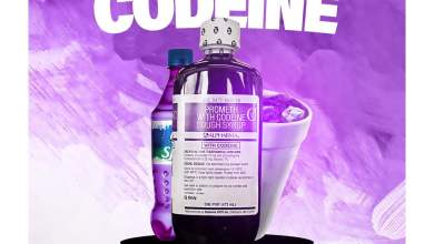 Photo of Ese Elevate ft. Assignment, Nino Brown & Alantex – Codeine