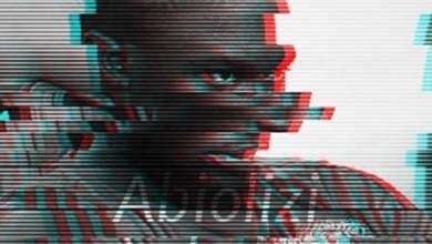 Photo of Abiolizi – Lukaku (Nobody Refix)