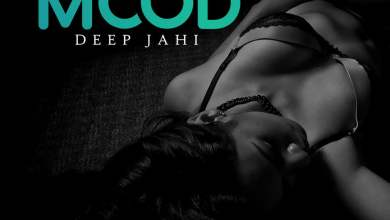 Photo of Deep Jahi – Mood