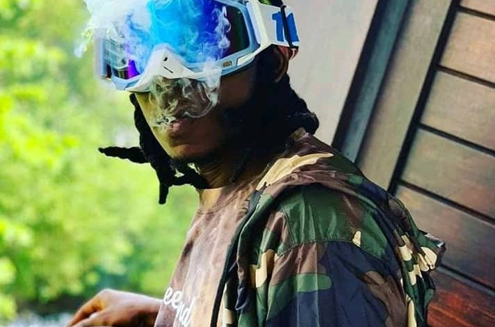 Photo of Mugeez and Zodivc set to drop new song, 'Kunta Kinte' on Aug 28