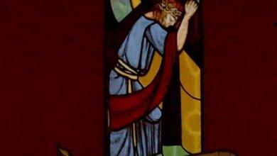 Photo of Emtee – Prayer