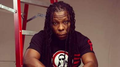 EDEM image 2 - Engage Your Followers In Local Dialect on COVID-19 awareness - Edem To Fellow Celebrities