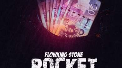Flowking pocket - Flowking Stone - Pocket (Prod by KC Beatz)
