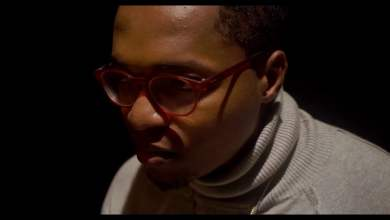 Photo of Ko-Jo Cue ft. Worlasi – Dzo (Official Video)