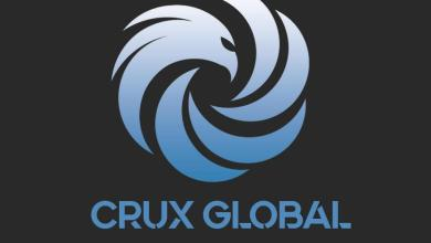 Photo of Crux Global, Digital Music Distribution service here to stay