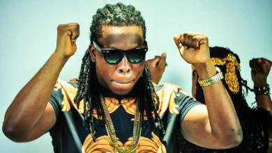 Edem 111 - Don't Compare Hammer to any Producer - Edem warns