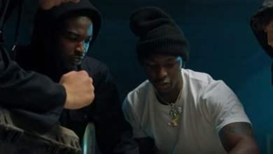Photo of Kida Kudz ft. Teni – Money (Official Video)