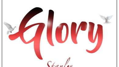 Photo of Stanley Enow – Glory (Prod. by Softouch)