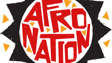 Photo of Afro Nation Festival 2019 (Ghana) hit with Second Injunction