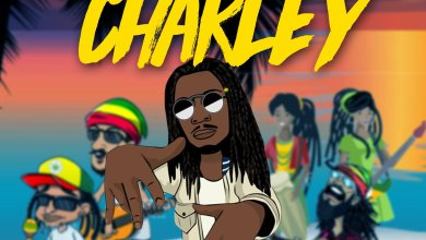 Photo of Abban – Charley (Mixed by SlimKiti)
