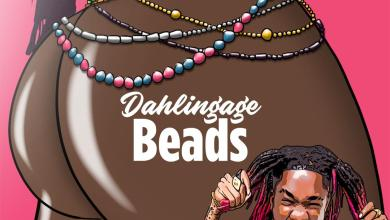 Photo of Dahlin Gage – Beads (Prod by DatBeatGod)
