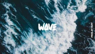 Photo of Emtee – Wave