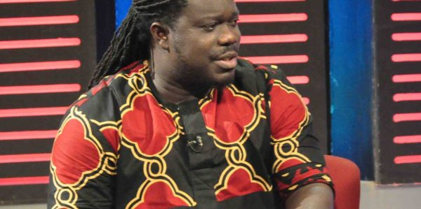 Obour musiga 500x299 - Obour gives Full Details about the demise of his Father
