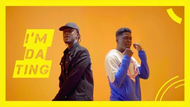 Photo of Qwaku Premo ft. E.L – I'm Dating (Official Video)