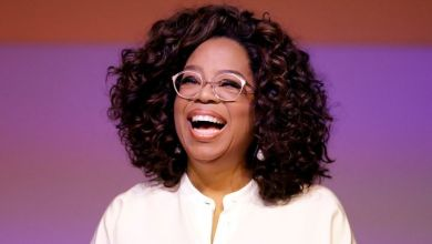 Photo of Oprah debunks report that She was Arrested for Sex Trafficking